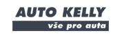 Partner Auto Kelly